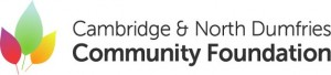 logo-cambridge-foundation (1)