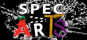 Spec Arts