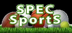 Spec Sports