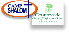 Countryside Camp is a Christian Camp in Ontario, Canada.