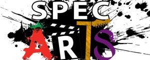 spec-arts