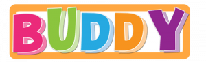 buddy-program-logo